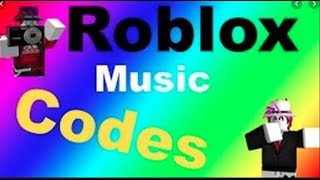 Roblox Id Bypass Songs (Part 2)