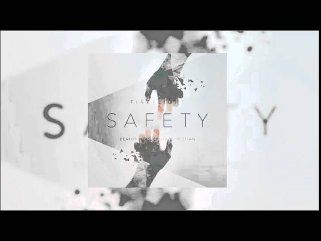 fireflight-safety-feat-stephen-christian-single-joao-pedro