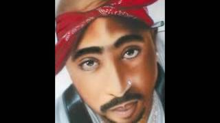 2Pac - The Good Die Young (OG)