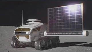 国際宇宙探査シンポジウム - 対談2:チームジャパンで挑む月面探査