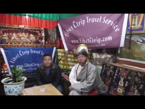 Tibetan local Travel Agency Recommended-www.TibetCtrip.com