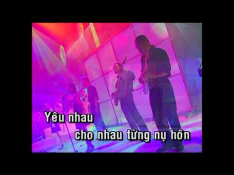 Em Sẽ Là Người Ra Đi (Karaoke) - Cẩm Ly