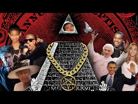 All Illuminati Members List | List Of Illuminati Members 2019