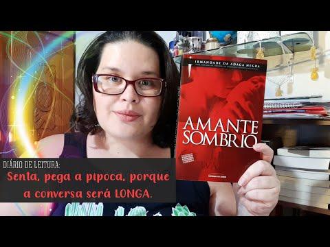 diário-de-leitura:-amante-sombrio---j.-r.-ward-|-atitude-literária-|-#iannoal