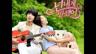 Heartstrings OST - 그리워서 (instrumental version)