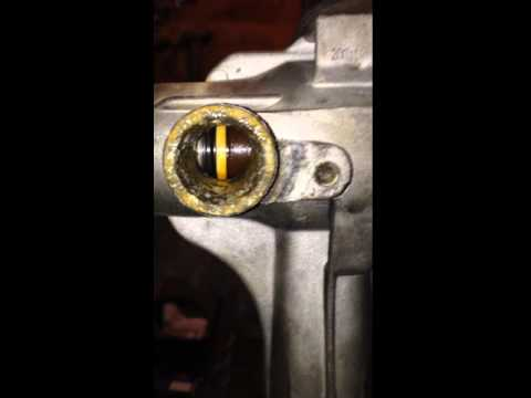 Fiat 850 Special Bomba de agua nova_1 thumbnail