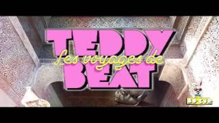 bande-annonce Teddy Beat - T.2 Les Voyages de Teddy Beat