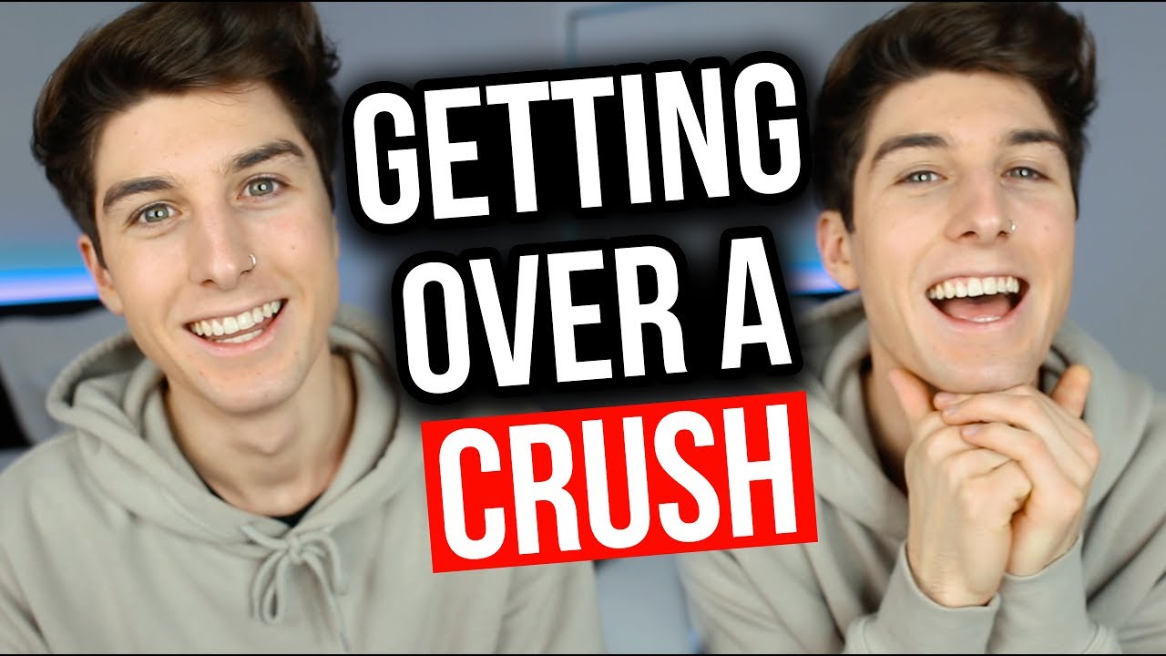 Communication on this topic: How to Get over a Crush on , how-to-get-over-a-crush-on/