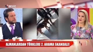 Instagram'a 'Türkiye' yazınca küfür çıkıyor!
