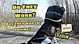 Savior Heated Gloves: Updated Review
