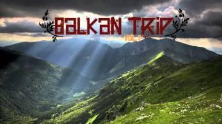 Kal - Mozzarella [Balkan Trip Vol. 1: 5/16]