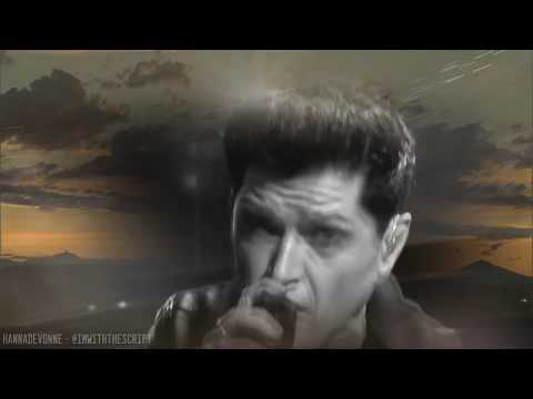 The Script - Sunsets And Full Moons