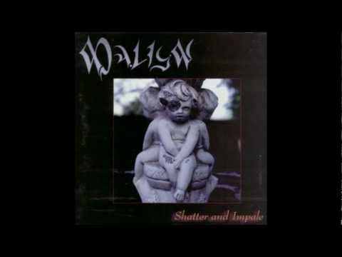 Malign - Charging The Weapon