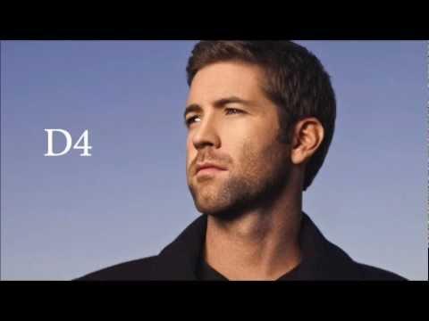Josh Turner Vocal Range (A1 - C♯5)