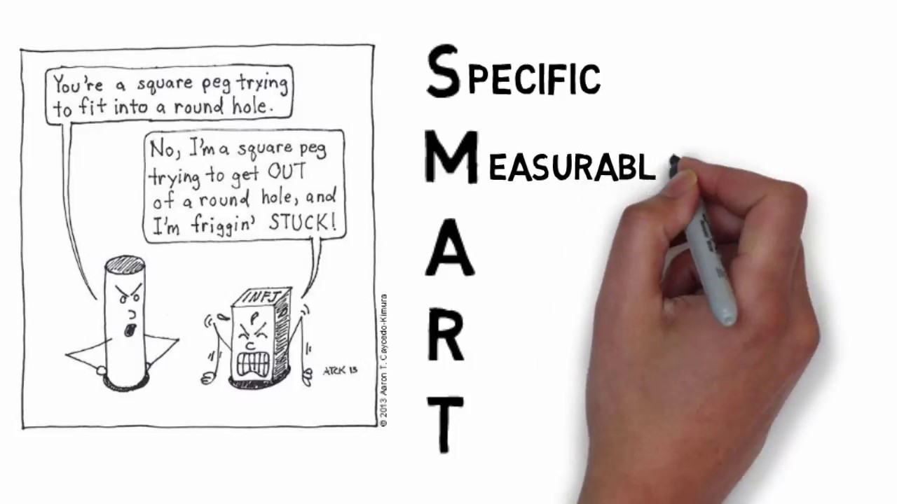 Get Smart 1 My Digital Book