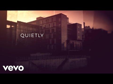 Brandyn Burnette - Underneath (Produced by Win & Woo) [Lyric Video]