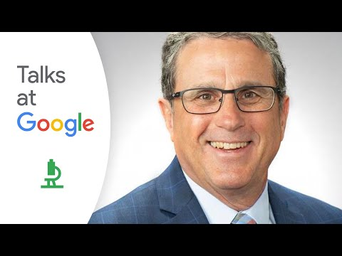 "Thomas Lewis: ""The Neuroscience of Empathy"" 