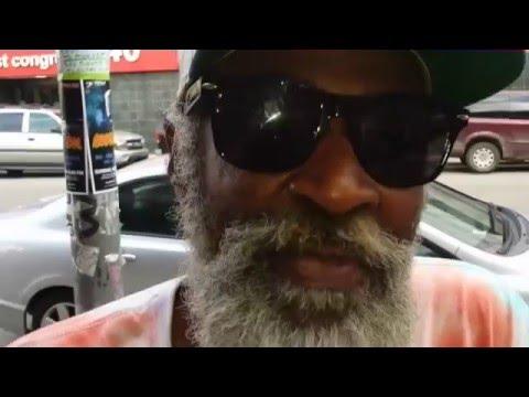 DED BY DEZINE LYRIC VIDEO