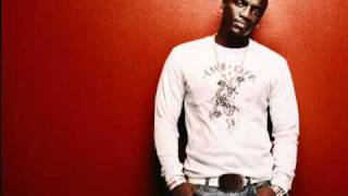 Akon ft. Sweet Rush - Troublemaker (New Song 2011) with lyrics