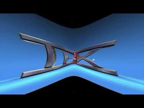 THX Tex EX logo High Pitch.mp4 thumbnail