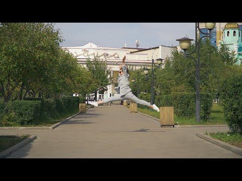 Лучший социальный проект года | История успеха Светланы Архиповой