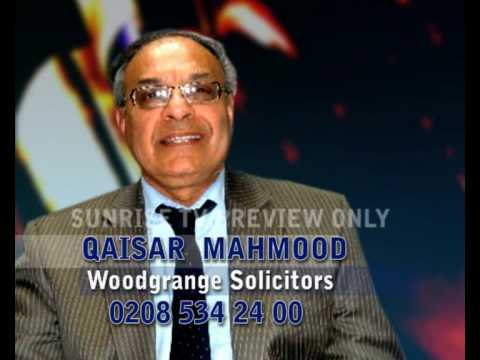 woodgrange solicitors