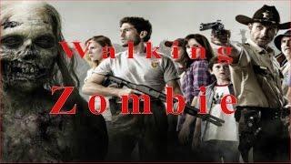 Ходячие мертвецы 7 сезон 8 серия промо / Walking Dead. Захватывающие моменты