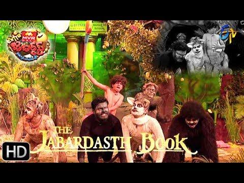 Avinash & Karthik