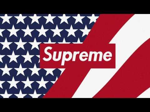 "FREE Sample Type Beat 2017 ""Supreme"" (Prod  DeCicco Beats)"