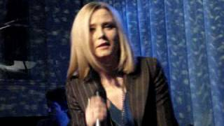 Róisín Murphy - Movie Star (iTunes Live Session)