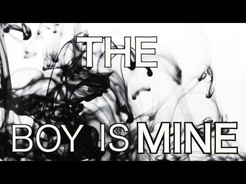 Thumbnail: WHEN THE BOUGH BREAKS TRAILER SONG 'The Boy Is Mine' J2 Feat StarGzrLily & Anjolee The Free