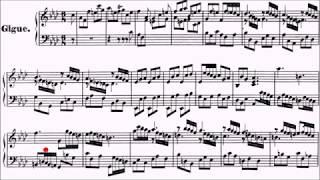 ABRSM Piano 2019-2020 Grade 7 Sheet Music (Complete)