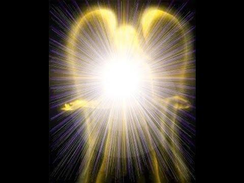 Meditaci n guiada relax para conseguir paz interior for Meditacion paz interior