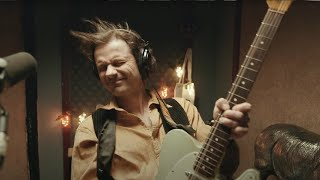 Powderfinger - These Days  One Night Lonely