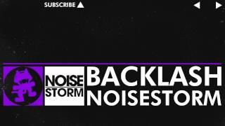[Dubstep] - Noisestorm - Backlash [Monstercat Release]