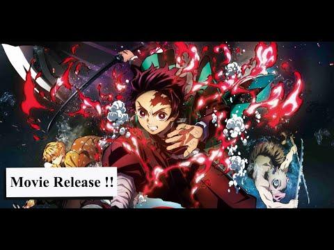 demon-slayer-movie-release-date-revealed-!!-|-round2anime-|