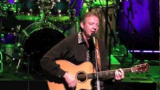John Denver Homegrown Tomatoes (John Adams Band)
