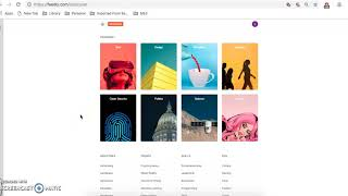 feedly Tutorial - Free Version 2019