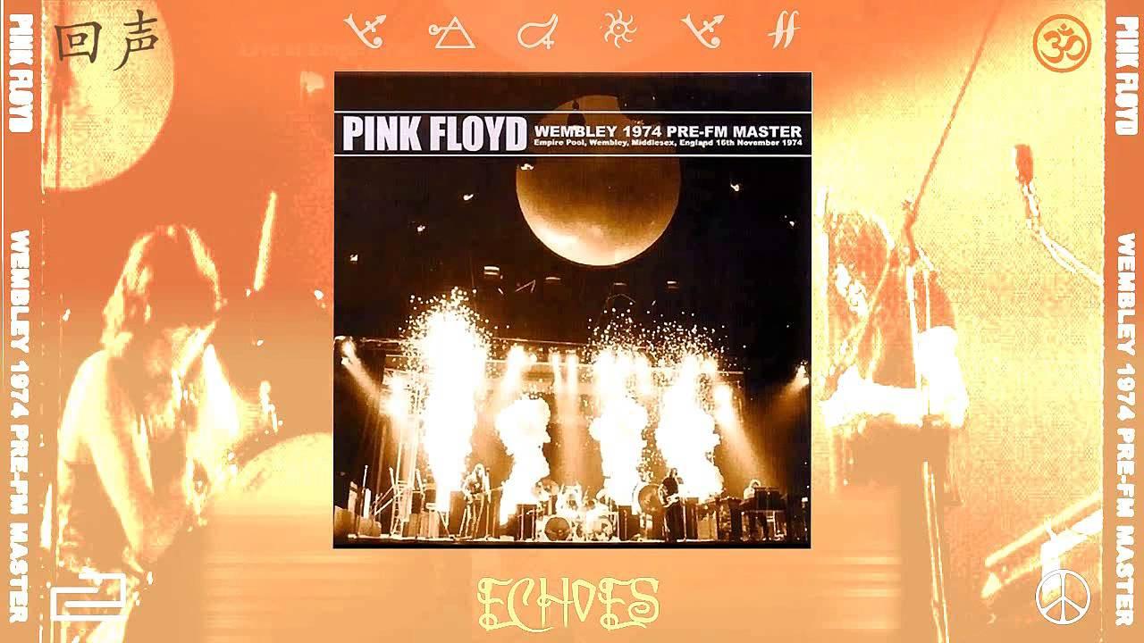pink floyd - echoes - wembley  1974  sir u00e9ne-009