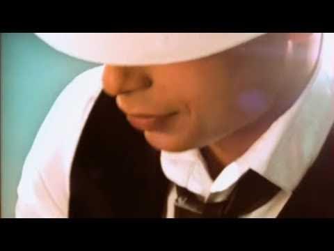 Arash feat. Najim & Rebecca