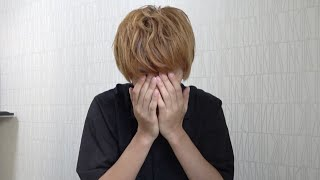 ぼくはもう日本1のYouTuberじゃないです。