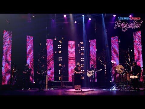 Tantha Studio - Season 0 - Engellei by Sampaa - Official Release