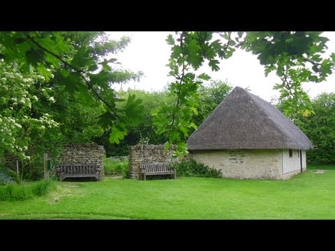 rydale-folk-museum-(part-2-of-3),-hutton-le-hole,-north-yorkshire-moors