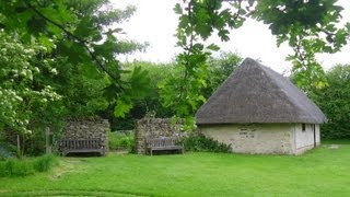 Rydale Folk Museum (Part 2 of 3), Hutton Le Hole, North Yorkshire Moors