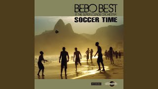 Soccer Time (Koko Chanel Brazil Mix)
