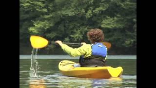 Kayaking Gear for Women