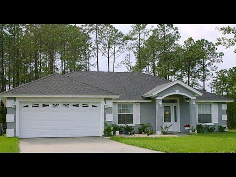 Rent To Own 1576 Joseph Lane, Middleburg 904-574-4001