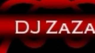 Dj ZaZa  & Yalan Remix 62 Dersim