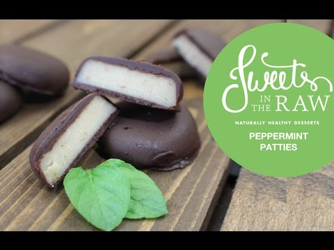 peppermint-patties:-sweets-in-the-raw-naturally-healthy-desserts