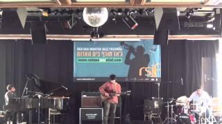 N.M.S Trio - Free Improvisation